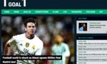 Messi đầu quân cho Real Madrid với giá 500 triệu Euro