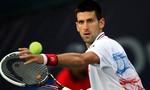Hạ hạt giống số 7, Djokovic vào bán kết Miami Mở rộng 2016