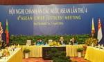 Hội nghị chánh án ASEAN lần thứ 4: Hướng tới mục tiêu liên kết, phát triển ở Đông Nam Á