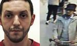 Nghi phạm khủng bố Brussels nhận tội