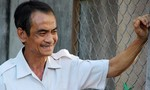 Vụ  Huỳnh Văn Nén :Viện kiểm sát nhân dân tối cao làm việc với những người ký đơn tố cáo