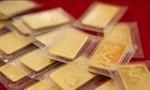 Vụ mất 116 lượng vàng tại P.5- Q.8: Nạn nhân có thể bị theo dõi từ lâu