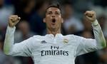 Ronaldo xác lập kỷ lục khủng