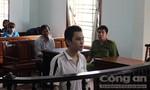 Nam sinh viên lên kế hoạch giết 10 người để gia nhập 'đại hội võ lâm'