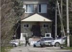 Nga: Đánh bom tự sát tại đồn cảnh sát Stavropol