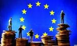 """Sau vụ """"hồ sơ Panama"""": EU buộc các công ty lớn minh bạch hóa thông tin  thuế"""
