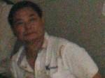 Dùng dao chém cấp trên, một người Trung Quốc bị bắt giữ