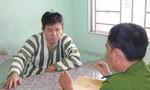 Tổng hợp ANTT ngày 12-4: Em đâm chết anh trai say xỉn; Nhân viên Trung Quốc chém lãnh đạo công ty