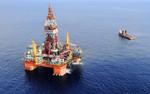 Đưa HD-981 vào ngoài cửa vịnh Bắc Bộ: Trung Quốc muốn gì?