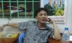 Đại gia mất nhà trung tâm Sài Gòn vì sụp bẫy băng lừa liên tỉnh