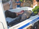 Vụ đánh chết kẻ trộm chó tại Bắc Giang: Đôi điều suy nghĩ