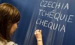 Cộng hoà Séc (Czech) chuẩn bị đổi tên nước thành 'Czechia'