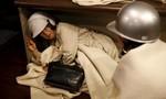 Động đất mạnh 7,4 độ richter ở miền nam Nhật Bản, cảnh báo sóng thần được phát