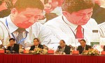 Thủ tướng Nguyễn Xuân Phúc dự Hội Nghị xúc tiến đầu tư và quảng bá du lịch Quảng Trị