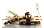 Công tố viên đã có đủ bằng chứng để buộc tội Minh Béo