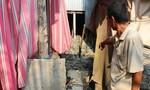 An Giang: Hai cơ sở mắm xả thải, hàng chục hộ dân kêu cứu