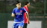 Cựu tuyển thủ U23 Việt Nam qua đời vì tai nạn giao thông