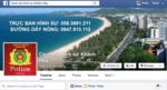 Khánh Hoà: Cảnh sát hình sự lập Facebook và đường dây nóng