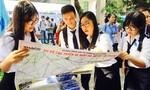 Tăng cường tuyên truyền vận động người dân tham gia sử dụng xe buýt