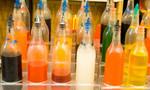 Sử dụng phẩm màu chế biến thực phẩm, một hộ kinh doanh bị xử phạt