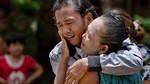 Phóng sự về số phận của những ngư dân Đông Nam Á giành giải Pulitzer 2016