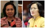 Những kỳ vọng của đại biểu Quốc hội