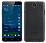 Nokia A1 sẽ là chiếc Smartphone chạy Android đầu tiên?