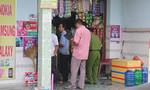 Nữ chủ tiệm tạp hóa nghi bị giết với nhiều vết chém ở đầu