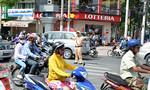 Đảm bảo trật tự an toàn giao thông dịp nghỉ lễ 30-4 và 1-5-2016