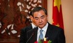 Campuchia  tỏ quan điểm ủng hộ Trung Quốc trong vấn đề Biển Đông