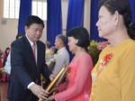 """Tặng và truy tặng danh hiệu """"Bà Mẹ Việt Nam Anh hùng"""" cho 201 Mẹ"""
