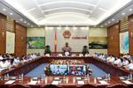Thủ tướng Nguyễn Xuân Phúc: Phải thay đổi cách tiếp cận trong quản lý An toàn thực phẩm