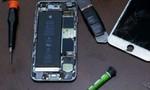 FBI từ chối tiết lộ cách thức hack iPhone