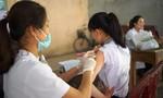'Kỳ lạ' mô hình tổ chức y tế tuyến huyện ở Quảng Bình