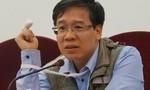 Truy tìm 3 đối tượng đánh nhà báo Đỗ Doãn Hoàng qua clip hiện trường