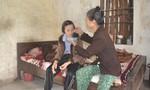 Xót lòng cảnh con dâu chăm mẹ già 96 tuổi và chị chồng tâm thần