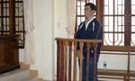 Nguyên trạm trưởng y tế huyện Thăng Bình bị tuyên tù treo vì tội tham ô