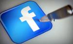 Triều Tiên chặn Facebook, Twitter, YouTube và các trang web từ Hàn Quốc