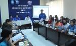 Sinh viên 8 nước tham gia Diễn đàn Khoa học tại TPHCM