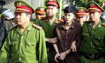 Thảm án Bình Phước: Nguyễn Hải Dương xin được thi thành án tử hình sớm