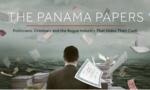 'Tài liệu Panama' tiết lộ hàng loạt chính trị gia che giấu tài sản và rửa hàng tỷ USD tiền mặt