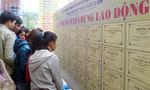 TP.HCM: Doanh nghiệp thiếu 70.000 lao động
