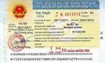 Quốc hội nhất trí cấp thị thực một năm cho công dân Hoa Kỳ