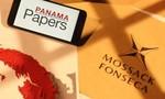 """Vụ """"tài liệu Panama"""" rò rỉ: Nhiều quốc gia nháo nhào điều tra"""