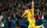 Suarez toả sáng, Barca lội ngược dòng ngoạn mục