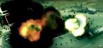 Triều Tiên tung video bắn tên lửa huỷ diệt dinh Tổng thống Hàn Quốc