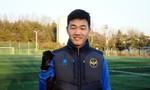 Xuân Trường ghi điểm trong trận ra mắt ở Incheon United