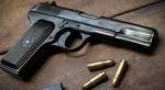 Hai băng giang hồ thanh toán nhau bằng súng, 3 người thương vong