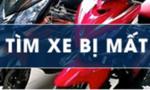 TPHCM: Tìm chủ sở hữu 783 xe mô tô, gắn máy