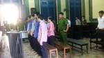 Báo động tình trạng bia Sài Gòn bị làm giả
